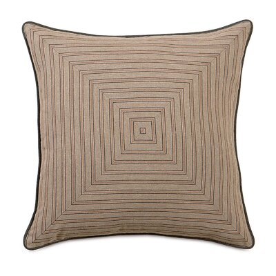 Kai Nestor Mitered Throw Pillow