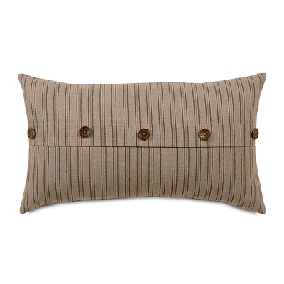 Kai Nestor Envelope Lumbar Pillow