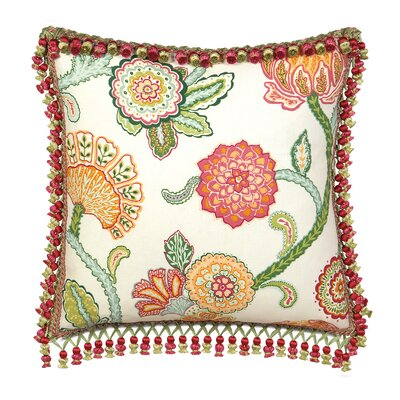 Portia Throw Pillow
