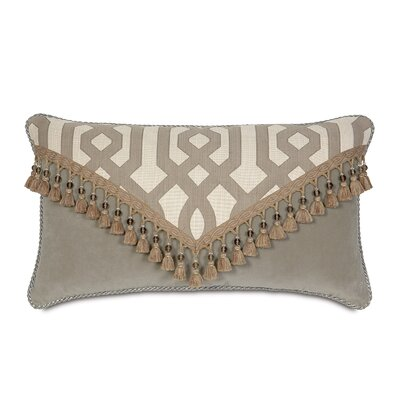 Rayland Envelope Lumbar Pillow