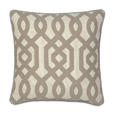 Rayland Throw Pillow