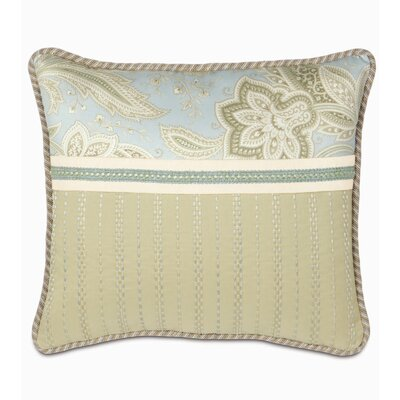 Southport Envelope Lumbar Pillow