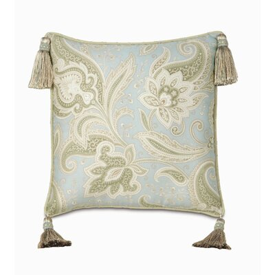Southport Throw Pillow