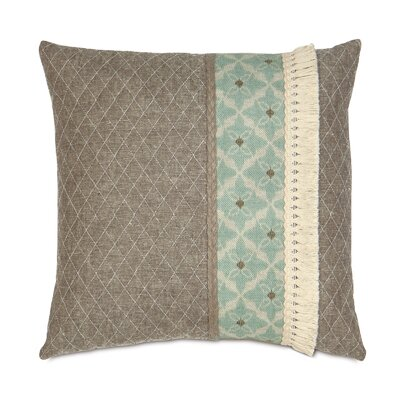 Avila Arlo Icet Throw Pillow