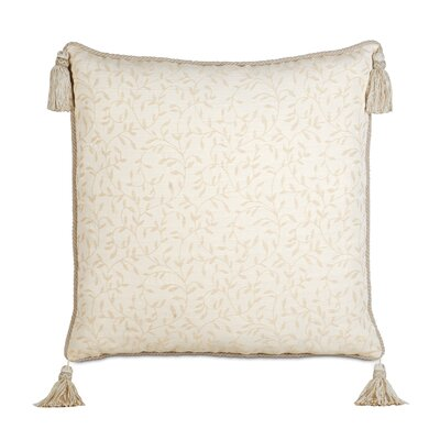 Brookfield Hayes Blossom Throw Pillow