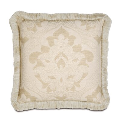 Brookfield Throw Pillow