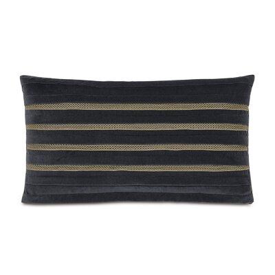 Caldwell Jackson Lumbar Pillow