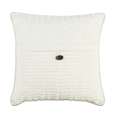 Ceylon Yearling Envelope Throw Pillow