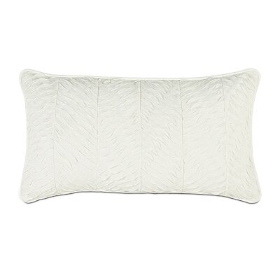 Ceylon Yearling Diagonal Lumbar Pillow