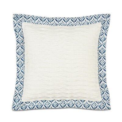 Ceylon Yearling Throw Pillow