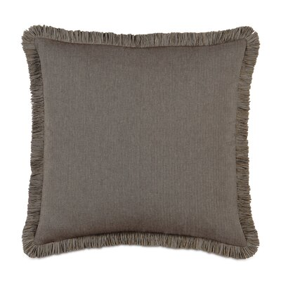 Daphne Flint Throw Pillow