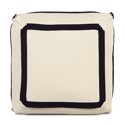 Evelyn Breeze Throw Pillow