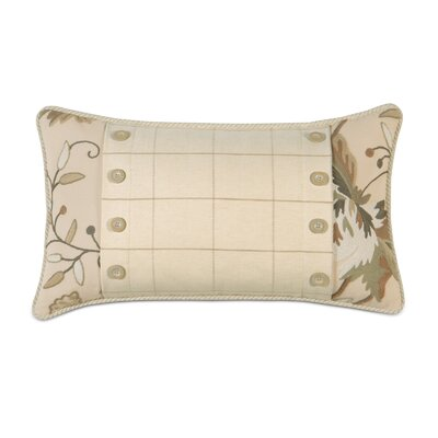 Gallagher Franklin Throw Pillow