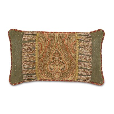 Glenwood Throw Pillow