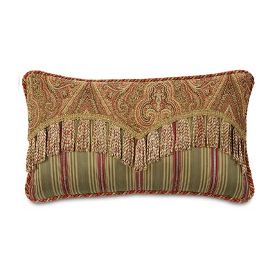 Glenwood Envelope Lumbar Pillow