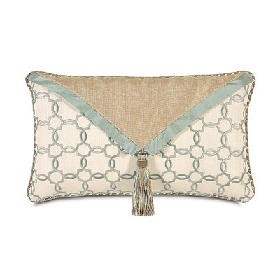Kinsey Verlaine Envelope Lumbar Pillow