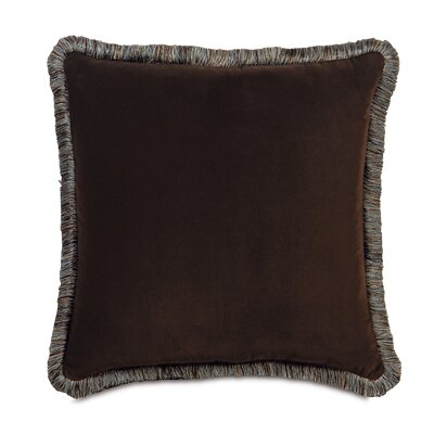 Powell Jackson Indoor/Outdoor Throw Pillow