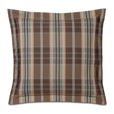 Powell Dalton Throw Pillow