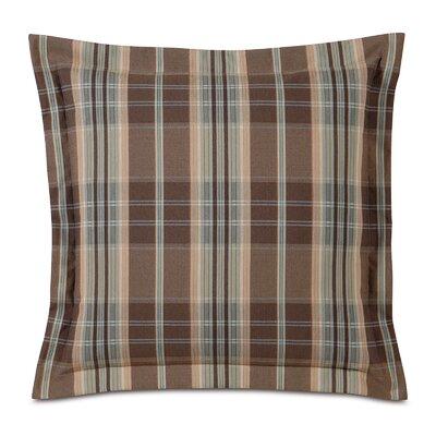 Powell Dalton Throw Pillow