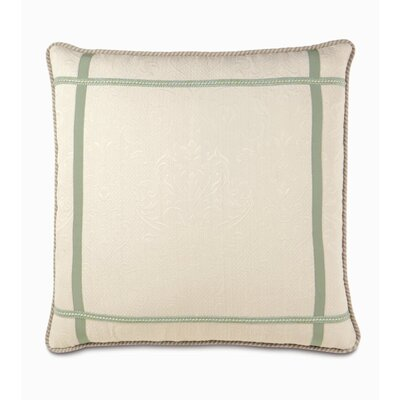 Southport Jacqueline  Throw Pillow
