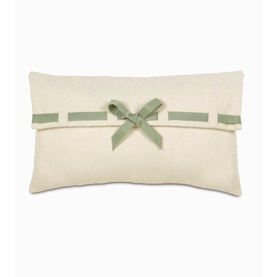 Southport Jacqueline Envelope Lumbar Pillow