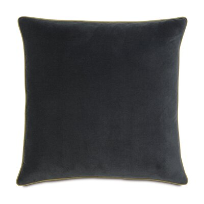 Caldwell Jackson Throw Pillow