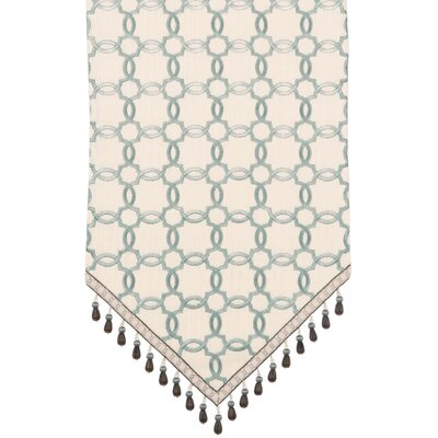 Kira Verlaine Table Runner