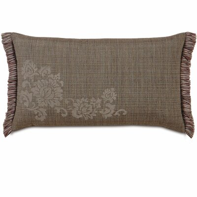 Mica Farrow Lumbar Pillow