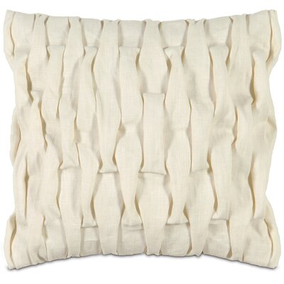 Daphne Breeze Throw Pillow