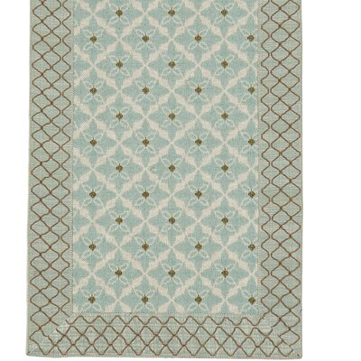 Avila Arlo Ice Table Runner
