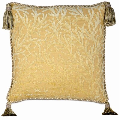 Antigua Augustine Throw Pillow
