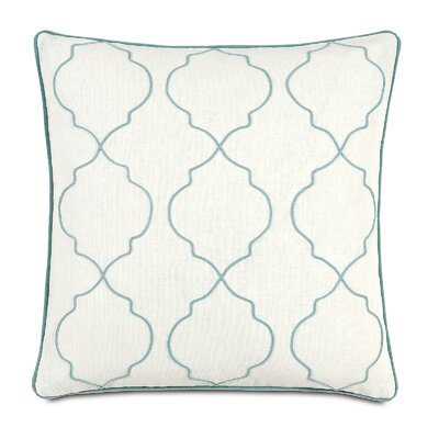Bradshaw Throw Pillow