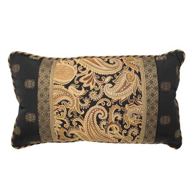 Langdon Sham Bed Throw Pillow