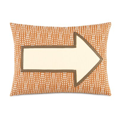 Dawson Lumbar Pillow