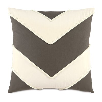 Dawson Throw Pillow