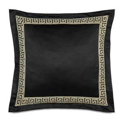 Abernathy Throw Pillow