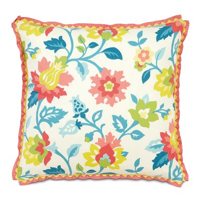 Arcadia Throw Pillow