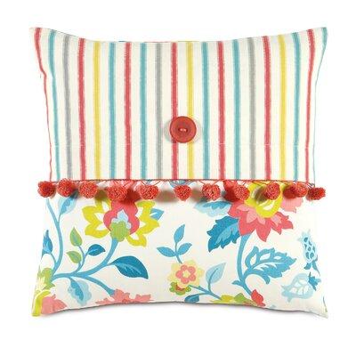 Arcadia Throw Pillow