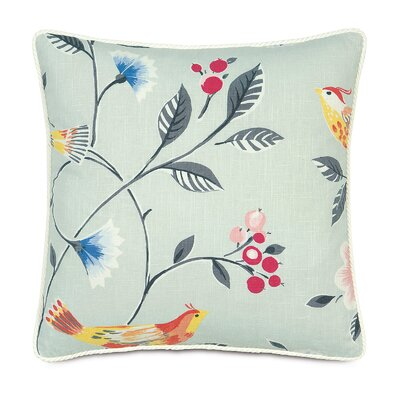 Gwyneth Throw Pillow