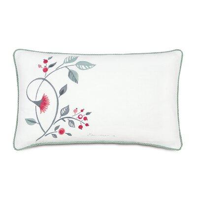 Gwyneth Lumbar Pillow