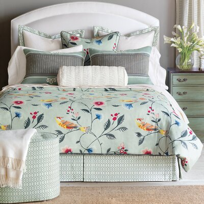Gwyneth Comforter Collection
