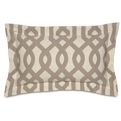 Rayland Lumbar Pillow