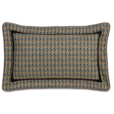 Powell Garrett Lumbar Pillow