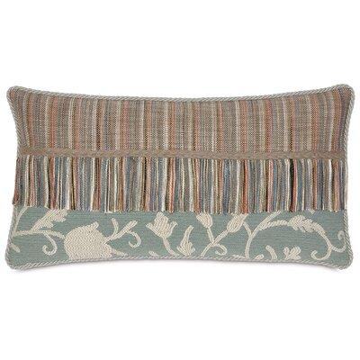 Avila Lambert Kilim Envelope Lumbar Pillow