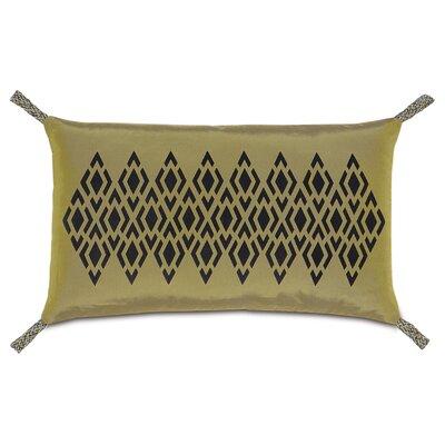 Caldwell Freda Lumbar Pillow