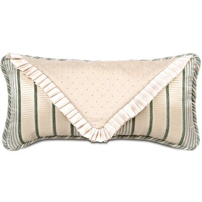 Carlyle Clearvaux Envelope Lumbar Pillow