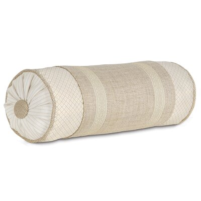 Brookfield Gilmer Brulee Pillow Insert