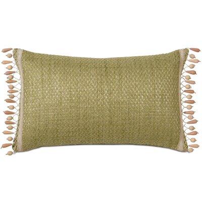 Caicos Wades Lumbar Pillow