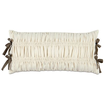 Daphne Breeze Lumbar Pillow