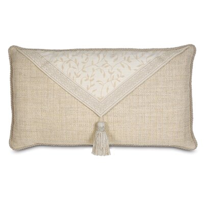 Brookfield Hayes Blossom Envelope Lumbar Pillow